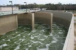 Quy định phí bảo vệ môi trường là nước thải công nghiệp và nước thải sinh hoạt