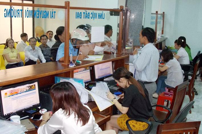 Gia Lai: Tích cực trong công tác phản biện xã hội