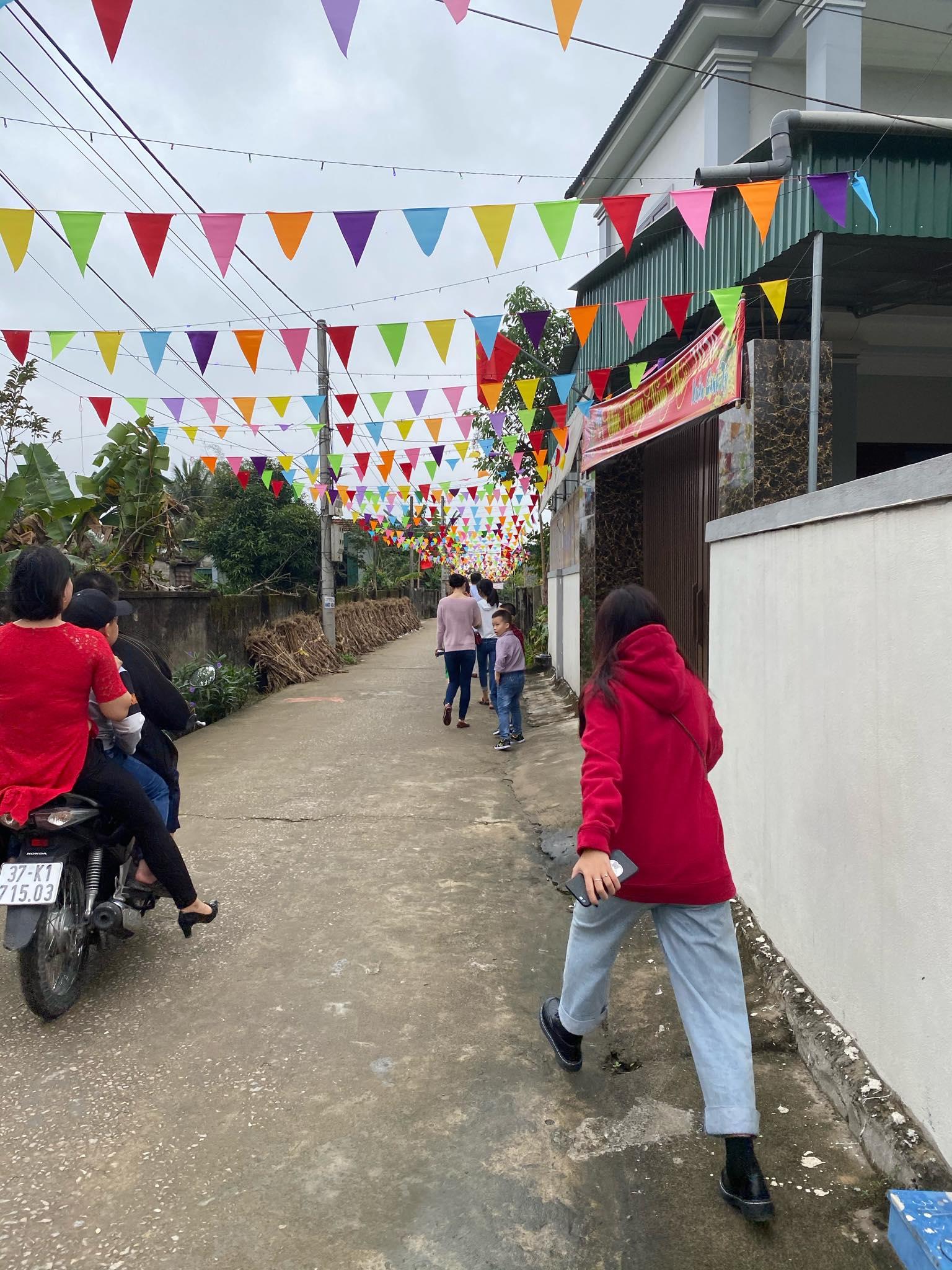 Thái Bình: Nguồn vốn Quỹ HTND toàn tỉnh đạt gần 28 tỷ đồng