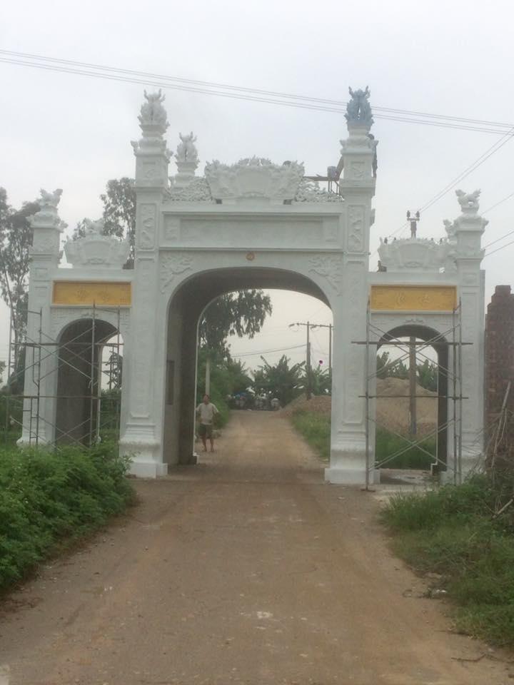Bắc Ninh: Học tập và làm theo Bác gắn với xây dựng NTM