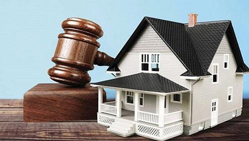 Sửa đổi cách tính thù lao dịch vụ đấu giá tài sản