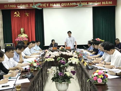 Hội ND Bắc Ninh tích cực, chủ động, sáng tạo trong triển khai thực hiện Đề án 24