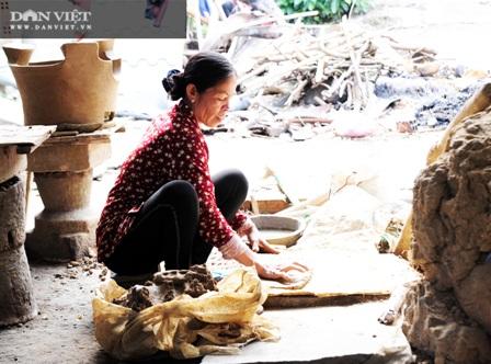 Cao Bằng: Khám phá thứ đồ cổ không cất giấu mà còn muốn khoe ra ở các bản, làng vùng cao