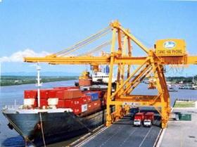Điều kiện cung cấp DV bảo đảm an toàn hàng hải