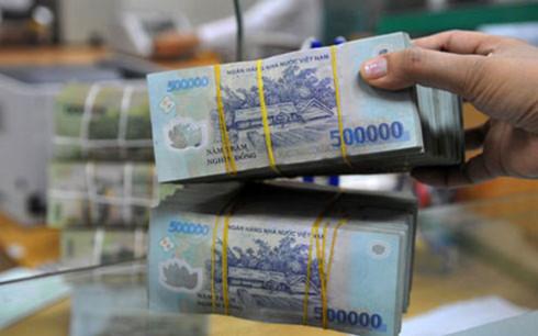 Đánh giá hiệu quả đầu tư vốn nhà nước tại tổ chức tín dụng