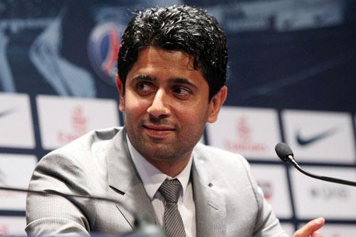 Người trong cuộc nói gì sau Lễ bốc thăm chia bảng Champions League?