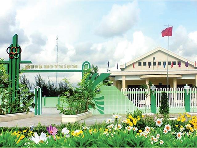 Huyện Đông Hải – Bạc Liêu: Khởi sắc sau 5 năm xây dựng NTM