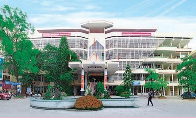 Điểm sàn xét tuyển đại học 2018 của Học viện Tài chính