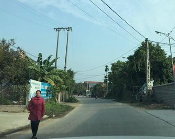Tái cơ cấu nông nghiệp, tỉnh Thái Nguyên thu quả ngọt trong nông thôn mới