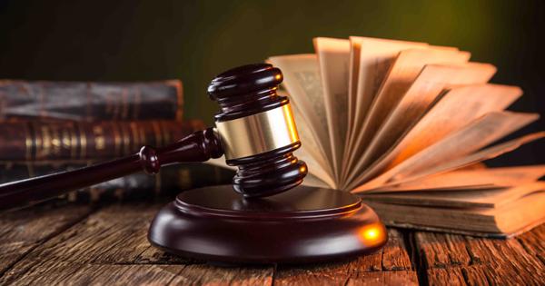 Đề xuất quy định về bảo đảm thực hiện nghĩa vụ